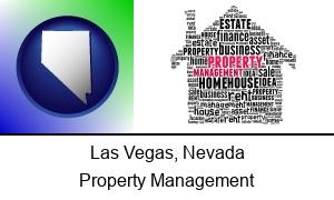 Las Vegas Nevada property management concepts