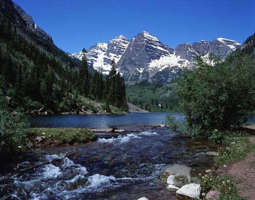 Colorado Real Estate Information Co Real Estate Companies