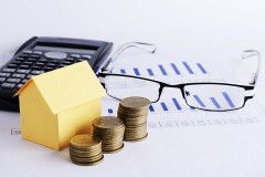 mobile home loan processing