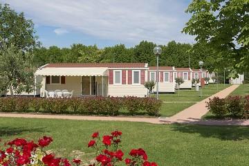 mobile home listings