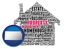 Kansas - property management concepts