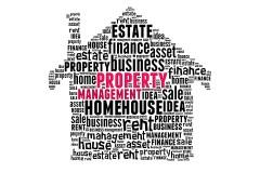 property management concepts