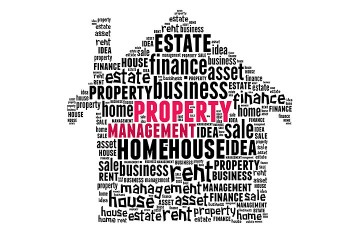 property management concepts