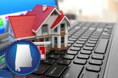Alabama real estate agencies