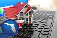 Florida real estate agencies