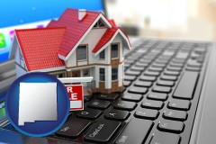 New Mexico real estate agencies