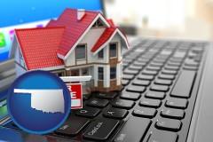 Oklahoma real estate agencies