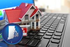 Rhode Island real estate agencies