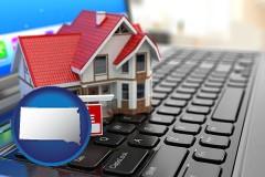 South Dakota real estate agencies
