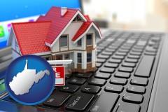 West Virginia real estate agencies