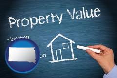 South Dakota - real estate consultants