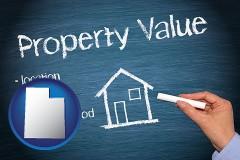 Utah - real estate consultants