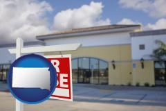 South Dakota - commercial real estate for lease
