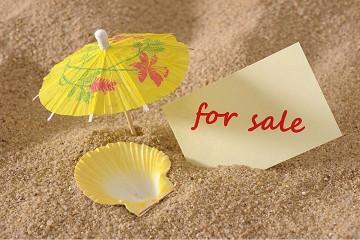 resort property for sale