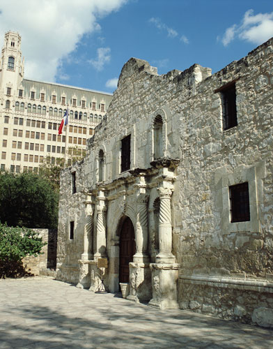 Texas Real Estate Information Tx Real Estate Companies